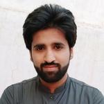 Muddasir A.