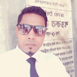 Md Shahin