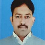 IMRAN S.'s avatar