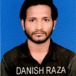 Danish Raza