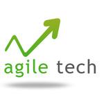 Agile T.