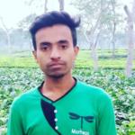 Kawsar