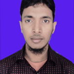 Md.Ashikur