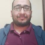 Ahmed Nabil Mohamed