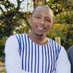 Peterson Mwangi