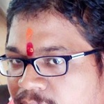 Himansu Sekhar P.