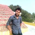 Rayhanul I.