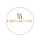 Kitchengadgetry.co.uk