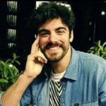 Mario A.'s avatar