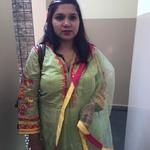 Shobha Dhakre