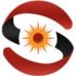 SunLogics Infotech