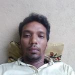 Shaik Irfan