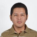 KLPV's avatar