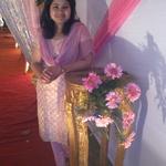 Akanksha P.
