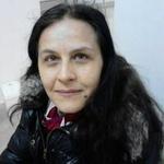 Biljana Z.'s avatar