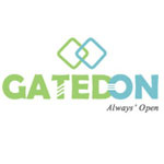 GatedON Technologies