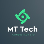 MT Tech Consultancy LTD