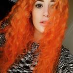 Gillian M.'s avatar