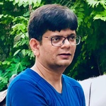 Kalpesh V.