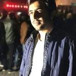 Abdur Rehman K.