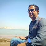 Manish Darji