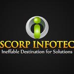 Oscorp I.