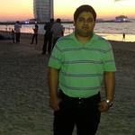 Umair H.