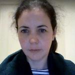 Orla M.'s avatar