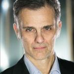 Simon F.'s avatar