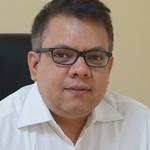 Sreegopal M.