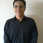 Jose M.'s avatar