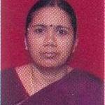 Geetha N.