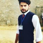 Syed Muhammad Hassan
