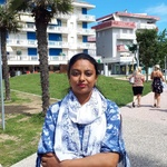 Naznin Nahar