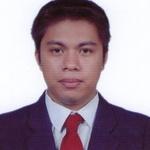 Eduard P.