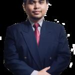 SAIF AL HANIF B.'s avatar