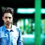 Mohamed F.'s avatar