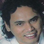 Azim K.