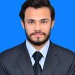 Shahzada Momin