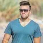 Firas J.'s avatar