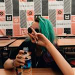 Lucy M.'s avatar