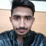 Muteeb Mughal