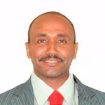 Mohamed Ali Elsheikhidris