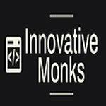 Innovative Monks