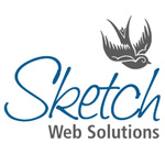 Sketch Web Solutions