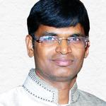 Jabir A.'s avatar