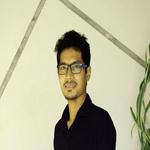 Md. Shyeedur Rahmam B.