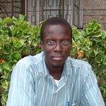 Emmanuel T.