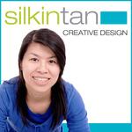 Silkin T.