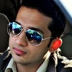 Burhan's avatar